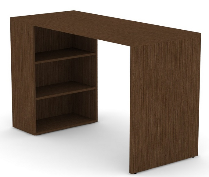 REA BAR UP 1: wenge